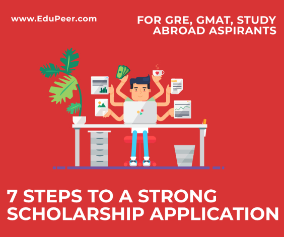 THE_ULTIMATE_SCHOLARSHIP_E-BOOK_FOR_INDIAN_STUDENTS